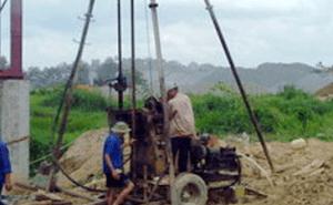 khoan giếng công nghiệp tphcm