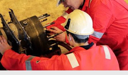 1 số cách xử lý khi máy bơm nước xảy ra sự cố - ảnh minh hoạ