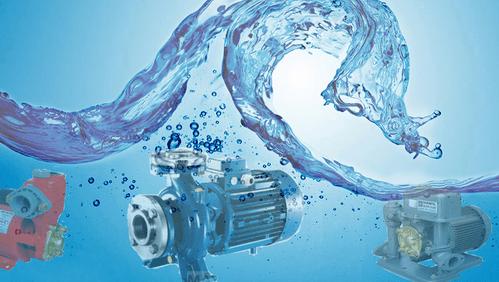 hướng dẩn chọn mua máy bơm nước cho gia đình - ảnh minh hoạ
