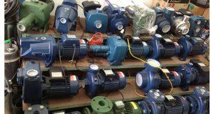Thợ sửa motor tại nhà TP HCM