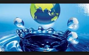 lịch sử máy bơm nước - ảnh minh hoạ