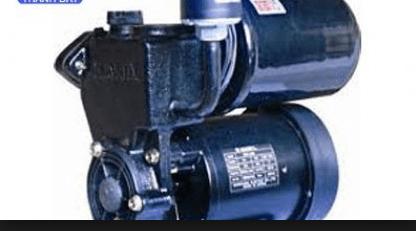 các loại máy bơm nước tự động tăng áp - ảnh minh hoạcác loại máy bơm nước tự động tăng áp - ảnh minh hoạ